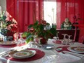 Little HanoÏ, restaurant vietnamien Romans-sur-Isère