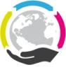 www.jedonne.org, dons d'objets, récup objets gratuits