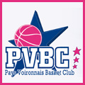 PVBC - Carré partenaire 2015/2016