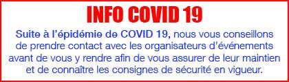 PlaneteKiosque - bannière newsletter COVID19 - Drôme